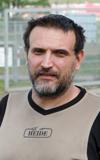 Jens Scharein
