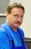 Lutz Wondrak
