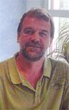 Thomas Heide